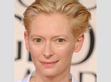 Tilda Swinton Film ActorFilm Actress, Film Actress