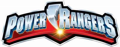 Rangers Power Wikia Powered Crossover Fandom