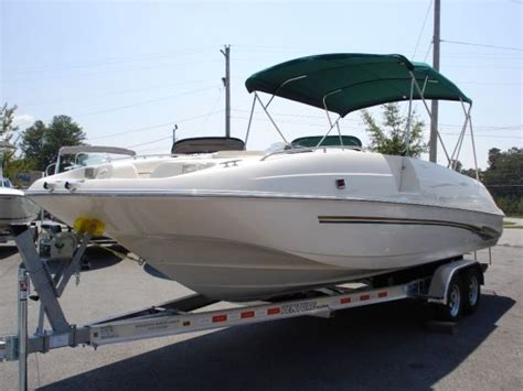 Craigslist Inland Empire Pontoon Boats by Chicago Boats By Owner Craigslist Autos Post