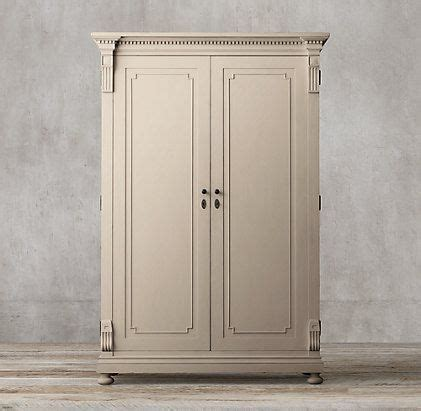 restoration hardware st bedroom collection st sleigh bedroom collection antiqued taupe restoration hardware decor