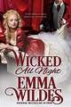 Wicked All Night eBook by Emma Wildes - 1230003798669 ...
