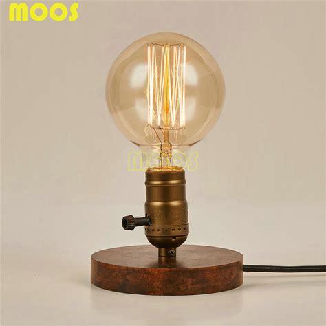 desk l light bulb size l pot picture more detailed picture about vintage