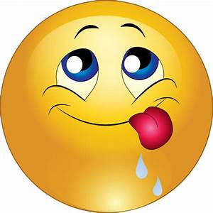 Emoticon clipart - Clipart Collection | Crying smiley ...