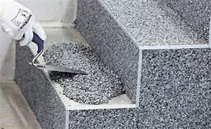 Betonoptik Boden Selber Machen : bodenbeschichtung selber machen fesselnd auf kreative deko ideen mit boden aus marmor 14 ~ Yasmunasinghe.com Haus und Dekorationen