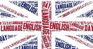 Resultado de imagen de fotos de inglés