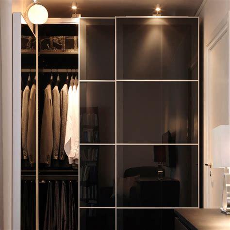 Cabinet Lighting Ikea by Ikea Urshult Led Cabinet Light Homekit News And Reviews