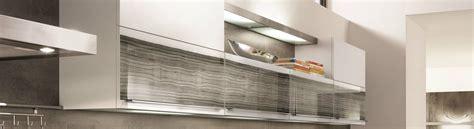 placard haut cuisine suspension meuble haut cuisine obasinc com