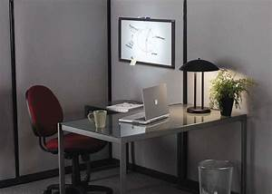 Amazing Of Amazing Office Decor Ideas Nice Look In Small 5849