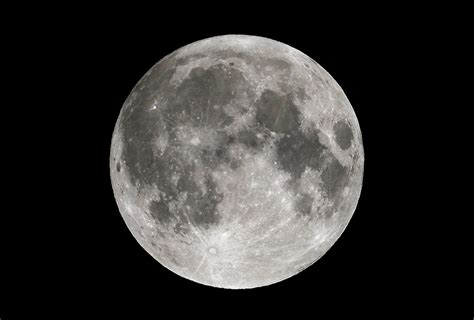 Moon Photography Tips From Astrophotographers A Visual Guide