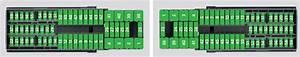 Skoda Fabia  2015   U2013 Fuse Box Diagram