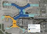 YVR Airport Begins Massive $5.6 Billion Reconstruction Project
