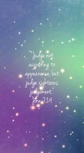 Girly Bible Quotes. QuotesGram