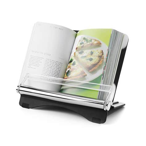 support pour livre de cuisine acheter robert welch support pour livre de cuisine