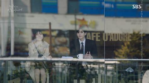 jadore korean dramaland