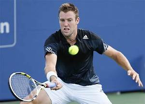 Athlete Spotlight: Interview with Jack Sock | NYC Monthly