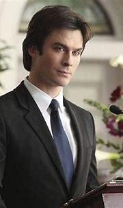 \'Vampire Diaries\' season 6 spoilers: Is Damon and Stefan ...