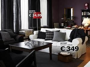 Ikea Canapé Tissu : canape tissu best canap tissu calvi with canape tissu cheap promo canape tissu with canape ~ Teatrodelosmanantiales.com Idées de Décoration