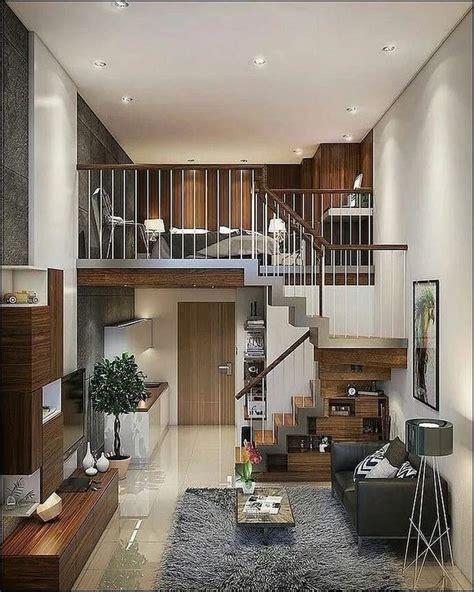 41 new stylish loft apartment decorating ideas page 14
