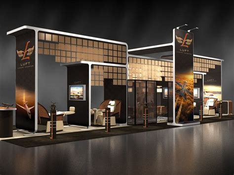 design awards trade show displays exhibits  booths