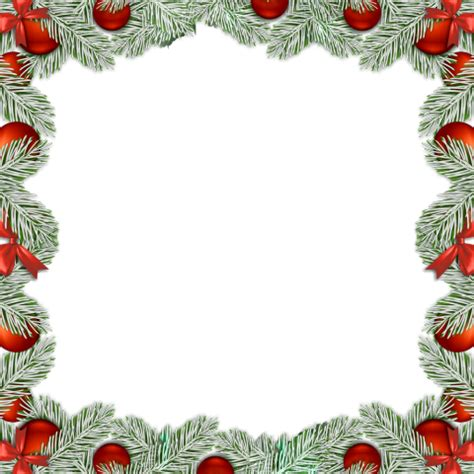 christmas frames for facebook christmas profile picture filter overlay for facebook