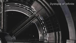 Dystopia, Infinite, -, Dark, Ambient, Drone