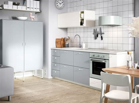 Ikea Küchenfronten Veddinge by Kitchen Compare Helps You To Get The Best Deal For Your