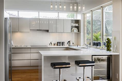 kitchen inspiration ideas small kitchen design ideas inspiration