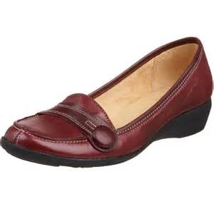 Naturalizer Shoes Outlet