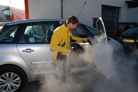 nettoyage siege voiture vapeur auto 39 nettoyage nettoyage de véhicule et voiture à