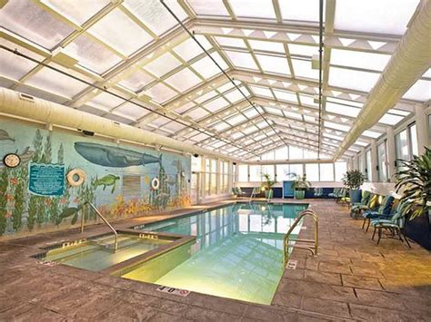 Luxury Condo Rental Atlantic City For Family Vacation With