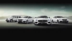Mercedes De Collection : este anuncio de mercedes amg te pone los dientes largos ~ Melissatoandfro.com Idées de Décoration