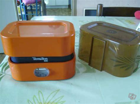 balance de cuisine teraillon balance de cuisine terraillon vintage collection