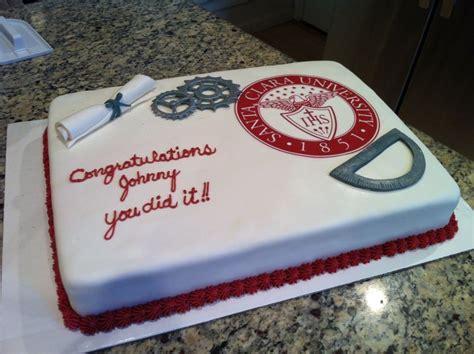 graduation cake  masters  mechanical engineering yelp
