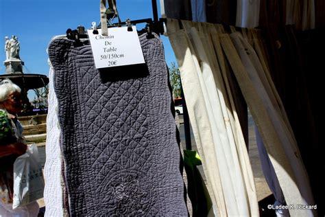 mirabeau shop ladee s travels aix en provence cours mirabeau