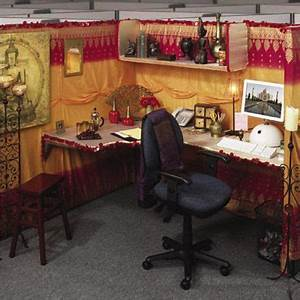 66 best images about Cubicle decor ideas on Pinterest