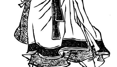 Feng Shui  风水  風水 Book Of Burial 4  《葬书》  Guo Pu 1