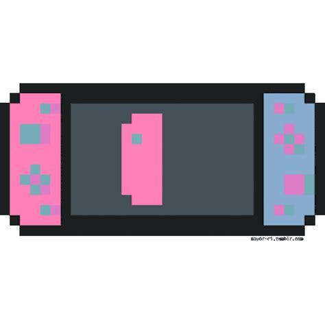 Nintendo Aesthetic Tumblr