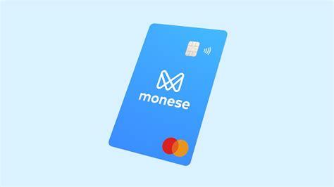 euromoney euro monesegift fastmoney  money