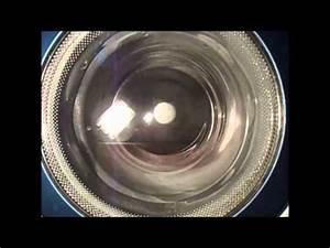 Bosch Exclusiv Waschmaschine : bosch exclusiv f 1600 a waschmaschine youtube ~ Frokenaadalensverden.com Haus und Dekorationen