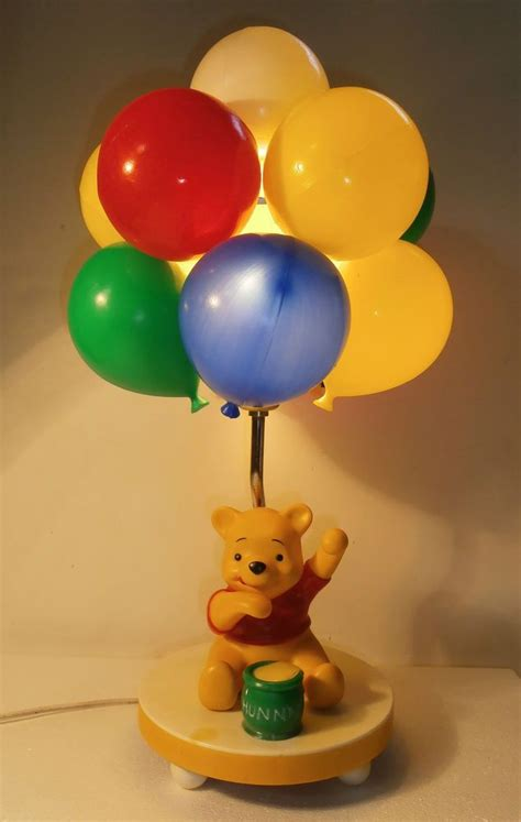 53 curated winnie the pooh ideas by limily2181 outlet