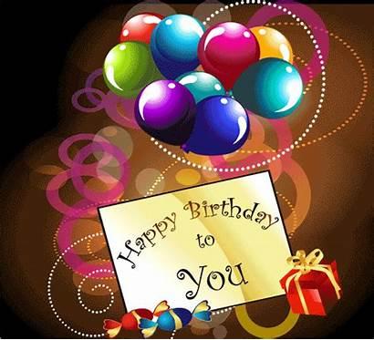 Birthday Wishes 123 Greetings 123greetings Ecards Card