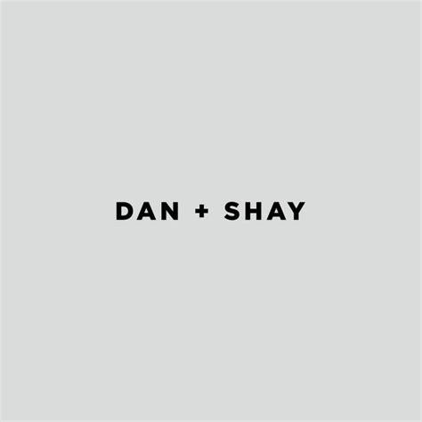 Dan + Shay  Speechless Lyrics Musixmatch