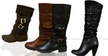 womens boots fashion fashion boots for