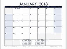 2018 12 Month Calendar takvim kalender HD