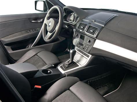 Gambar Mobil Gambar Mobilbmw X6 M by Mobil Bmw X3 Limited Sport Edition 2009 Gambar Mobil Bmw