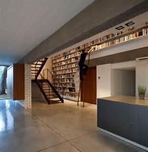 home design books bookshelf