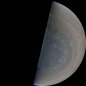 Stargazer May 29 - June 4, 2017: NASA's Juno Mission ...