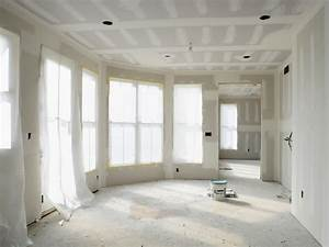 Drywall sizes thickness length and width for Bathroom drywall code