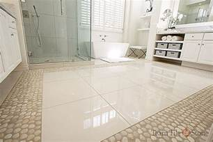 marble tile flooring installers las vegas high end custom floors for commercial or