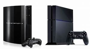 Console Gaming Guide  A Primer On Xbox One  Playstation 4